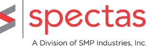 spectas-logo-with-div-tag_no_address_0306-2-1