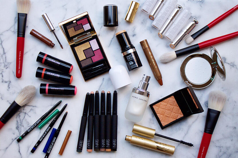 best-fall-makeup-products-1jpg
