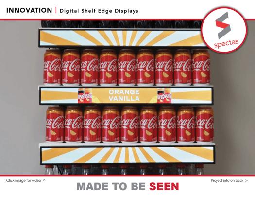 digital-shelf-edge-display-screencap2